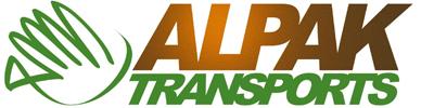 Alpak Transports