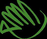 alpak logo